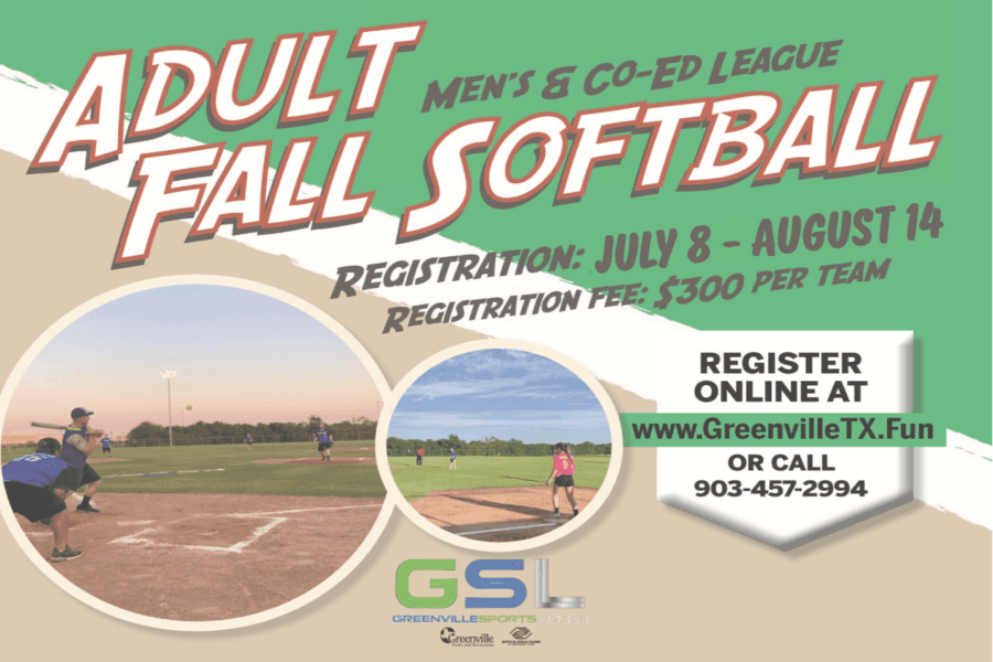 Adult Fall Softball Flyer-[UPDATED DATES]transparent