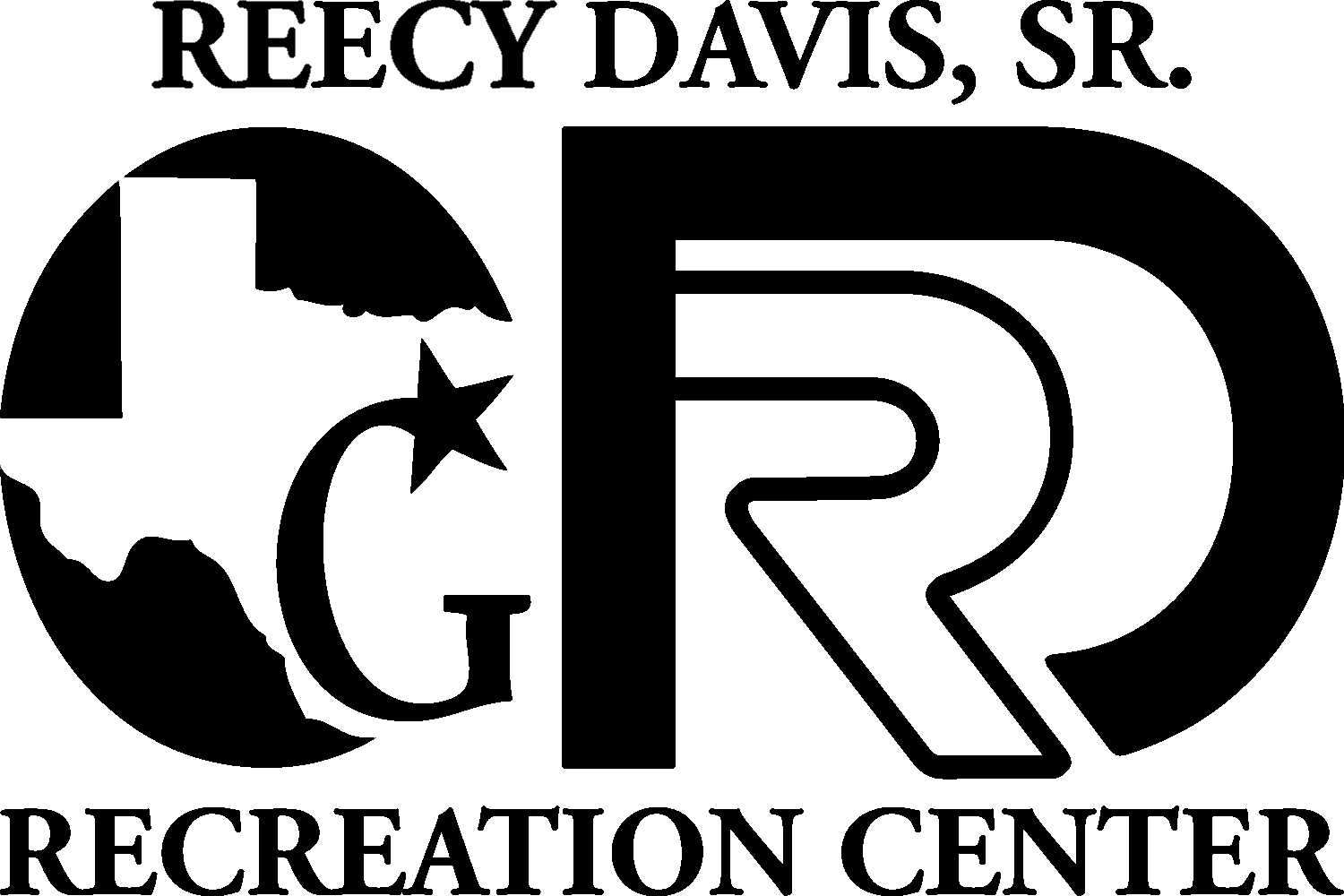 Final 2020 Reecy Davis Logo